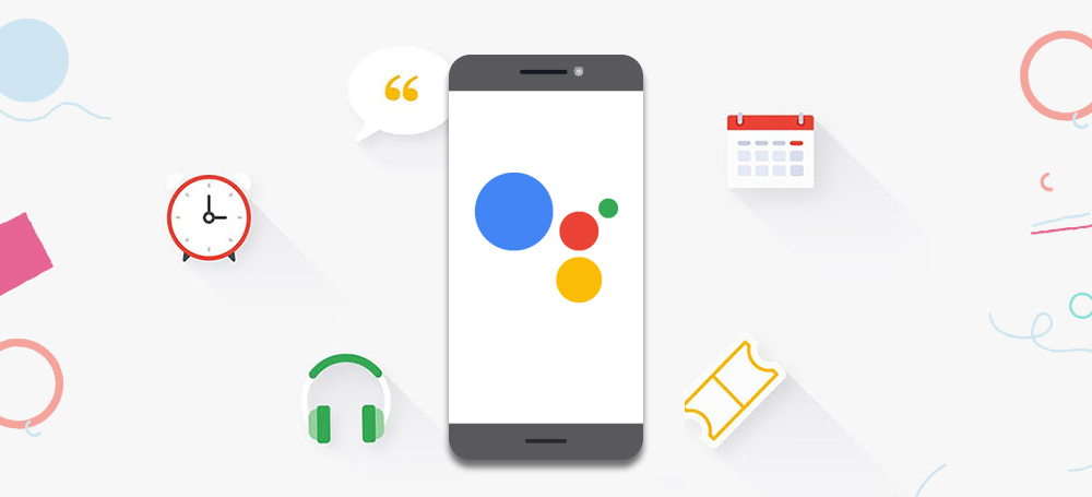 Miquido joins an exclusive group of Actions on Google experts