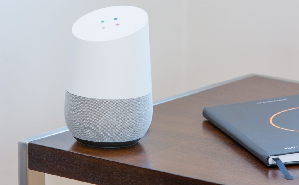 How Google Assistant is about to disrupt your business