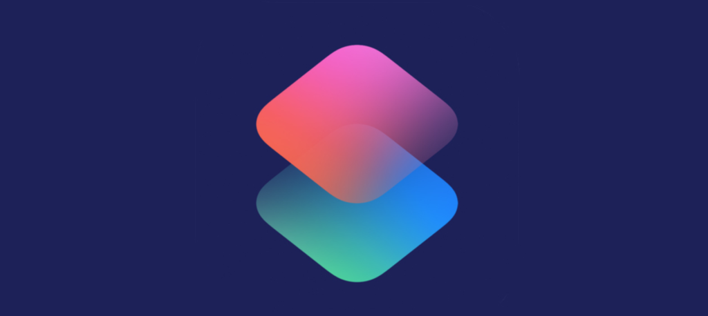 Siri Shortcuts — how to implement them?
