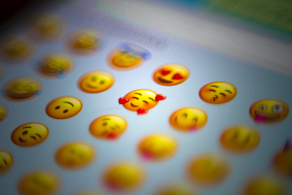 What is sentiment analysis and how can it be used in business? Our case study