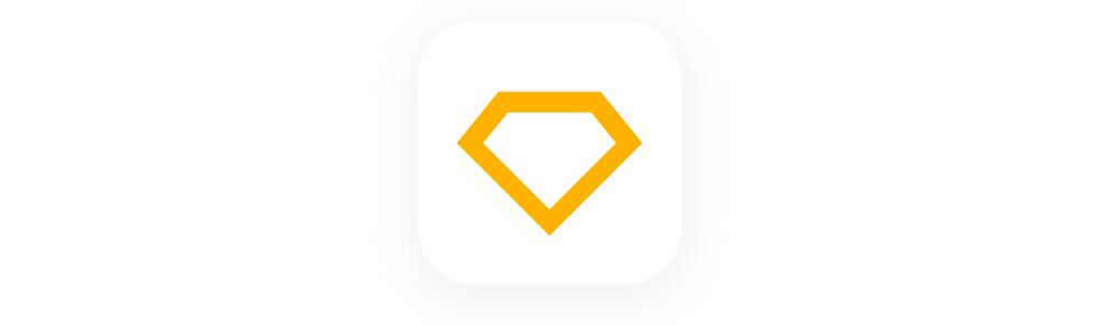 Automate - logo